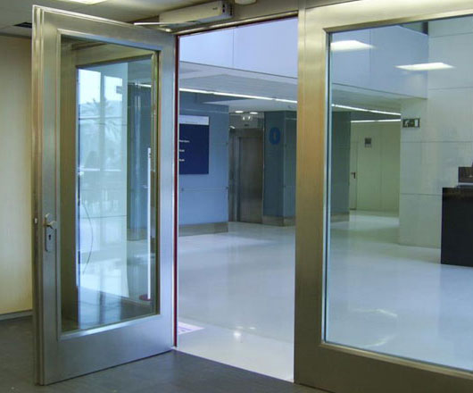 Fire doors sliding and pivoting glass fire doors planetlyrics Images